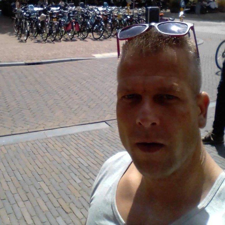 dannie034 uit Noord-Holland,Nederland